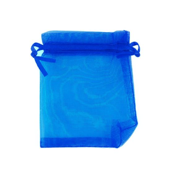 Organza Sheer Bags